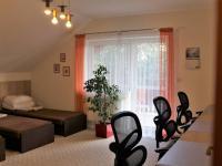 Pronájem domu v osobním vlastnictví, 30 m2, Modřice