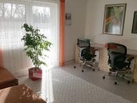 Pronájem domu v osobním vlastnictví 30 m², Modřice