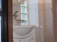 Koupelna - Pronájem bytu 2+1 v osobním vlastnictví 50 m², Brno