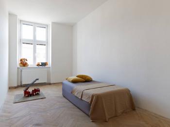 Prodej bytu 4+kk v osobním vlastnictví 102 m², Brno