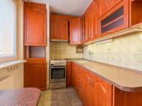 Pronájem bytu 2+1 v osobním vlastnictví, 62 m2, Uherské Hradiště