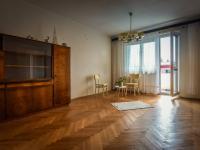 Prodej bytu 3+1 v osobním vlastnictví 71 m², Uherský Brod
