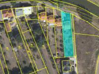 Prodej domu v osobním vlastnictví 180 m², Kunovice