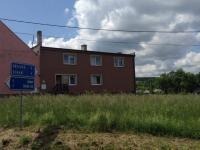 Pronájem domu v osobním vlastnictví, 120 m2, Suchá Loz