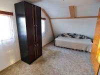 Prodej chaty / chalupy 60 m², Uherský Brod