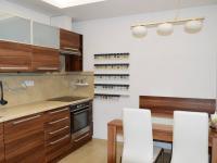 Pronájem bytu 3+1 v osobním vlastnictví, 93 m2, Brno