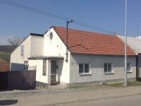 Prodej domu v osobním vlastnictví, 250 m2, Korytná