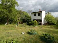 Prodej chaty / chalupy, 60 m2, Ostopovice