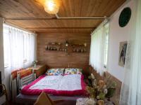 Prodej chaty Ostopovice - Prodej chaty / chalupy 60 m², Ostopovice