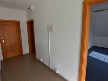 Pronájem kancelářských prostor 16 m², Uherský Brod