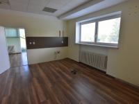 Pronájem kancelářských prostor 90 m², Uherský Brod