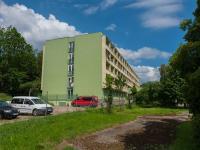 Prodej bytu 2+kk v osobním vlastnictví 35 m², Brno