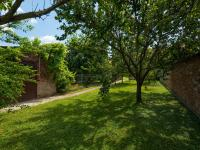 zahrada - Prodej domu v osobním vlastnictví 244 m², Ostrožská Nová Ves