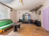 1 NP - Prodej domu v osobním vlastnictví 244 m², Ostrožská Nová Ves