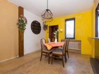 kuchyně 1 NP - Prodej domu v osobním vlastnictví 244 m², Ostrožská Nová Ves