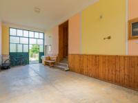 návratí - Prodej domu v osobním vlastnictví 244 m², Ostrožská Nová Ves