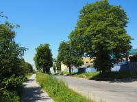 Prodej stavební parcely pro RD, Brno-Židenice - Prodej pozemku 2002 m², Brno