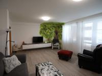 Prodej bytu 5+1 v osobním vlastnictví, 195 m2, Brno