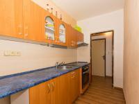 Prodej bytu 3+1 v družstevním vlastnictví 74 m², Uherské Hradiště