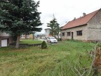 Prodej domu v osobním vlastnictví, 160 m2, Suchá Loz