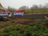 Prodej pozemku, 761 m2, Sobotovice