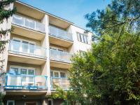 Pronájem bytu 3+1 v osobním vlastnictví, 72 m2, Uherské Hradiště