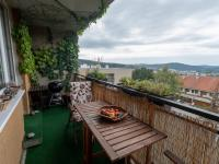 Prodej bytu 3+1 v osobním vlastnictví, 106 m2, Brno