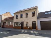Prodej domu v osobním vlastnictví, 150 m2, Brno