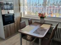 Pronájem bytu 3+1 v osobním vlastnictví, 72 m2, Uherský Brod