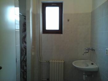 Pronájem bytu 1+kk v osobním vlastnictví 33 m², Uherský Brod