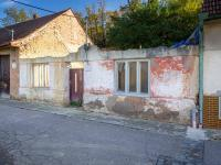 Prodej pozemku, 204 m2, Boleradice