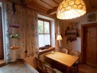 Prodej domu v osobním vlastnictví, 162 m2, Lesní Jakubov