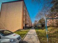 Prodej bytu 3+1 v osobním vlastnictví, 71 m2, Uherský Brod