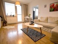 Prodej bytu 3+1 v osobním vlastnictví, 72 m2, Uherské Hradiště