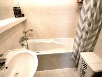 Pronájem bytu 3+1 v osobním vlastnictví, 71 m2, Uherské Hradiště
