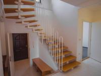 Prodej rodinného domu Brno-Medlánky - Prodej domu v osobním vlastnictví 249 m², Brno