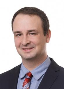 Roman Ševčík
