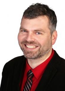 Jan Škárek