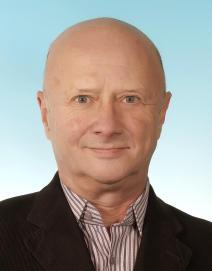 Ing. Pavel Urbánek