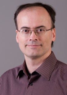 Ondřej Mišustov