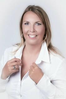 Ing. Hana Lepková