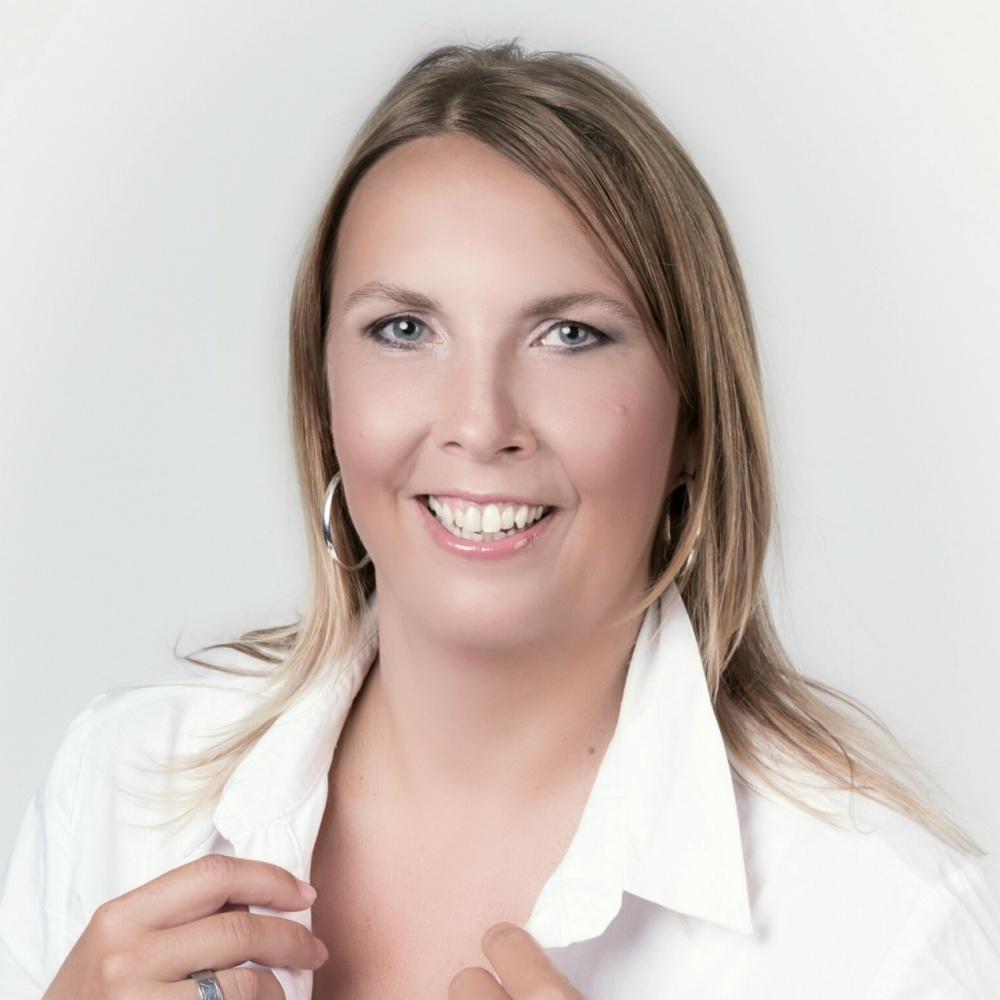Ing. Hana Lepková - RE/MAX Magnum