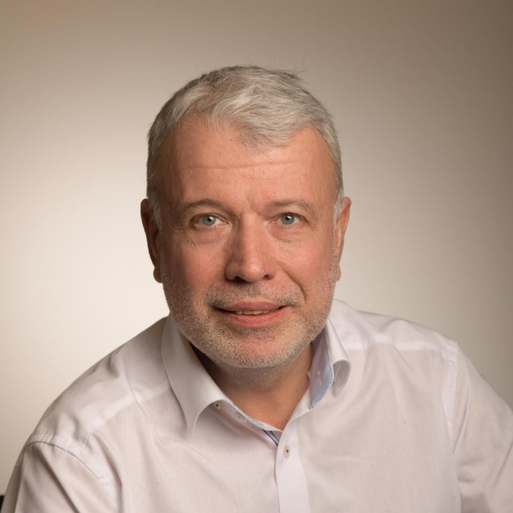 Ing. Eduard Toman, MBA - RE/MAX Magnum
