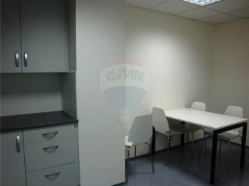 Pronájem kancelářských prostor 60 m², Brno