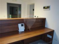 Pronájem kancelářských prostor 400 m², Brno