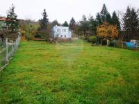 Prodej pozemku 3397 m², Želešice