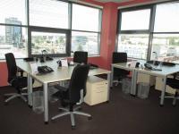 Pronájem kancelářských prostor 42 m², Brno