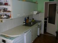 Prodej bytu 1+1 v osobním vlastnictví 43 m², Brno