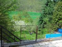 Prodej pozemku 672 m², Brno