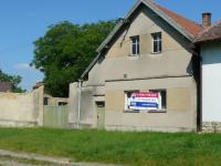 Prodej domu v osobním vlastnictví 200 m², Luže